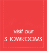 Visit a Bradlee Showroom today!